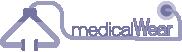 Ιατρικές στολές MedicalWear